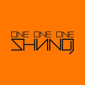 Shining - One One One [Jazz/Experimental/Death Metal]