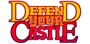 Defend Your Castle (USA)
