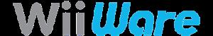 Nintendo Wii Wiiware